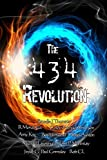 img - for The 434 Revolution book / textbook / text book