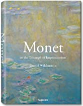 Free Monet Or The Triumph Of Impressionism (25) Ebooks & PDF Download