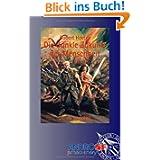 Die dunkle Zukunft der Menschheit: 250 Mal MADDRAX. Coloured Edition