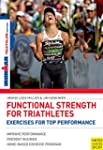 Functional Strength for Triathletes:...