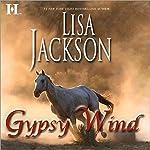 Gypsy Wind | Lisa Jackson
