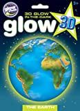 The Original Glowstars Company - Glow 3-D - The Earth