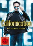 Californication - Die sechste Season...