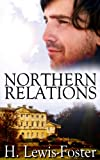 img - for Northern Relations book / textbook / text book