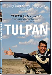 Tulpan (Subtitled)