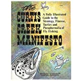img - for Curtis Creek Manifesto book / textbook / text book