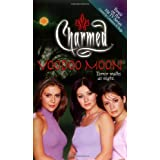 Voodoo Moon (Charmed) ~ Wendy Corsi Staub