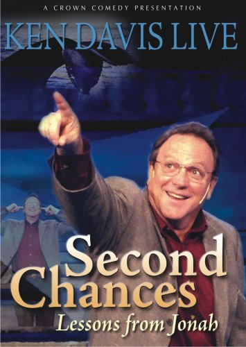Second Chances [DVD] [Import]