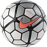 Nike Strike Boule