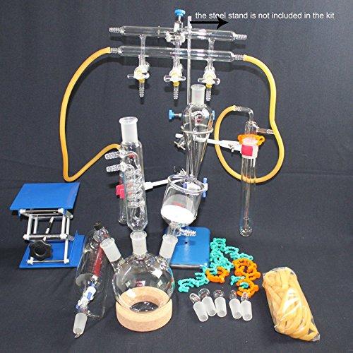 Fix Electrolux Vacuum front-463607