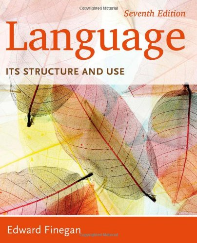 the use of language and structure Explain, comment on and analyse how writers use language and structure to  achieve effects and influence readers, using relevant subject terminology to.