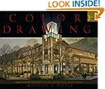 Color Drawing: Design Drawing Skills...
