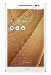 Asus Zenpad Theater 8.0 Z380KL-1L068A Tablet (WiFi, 4G, Voice Calling), Metallic
