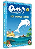 "Afficher ""Oum, le dauphin blanc n° 1<br /> SOS animaux marins"""