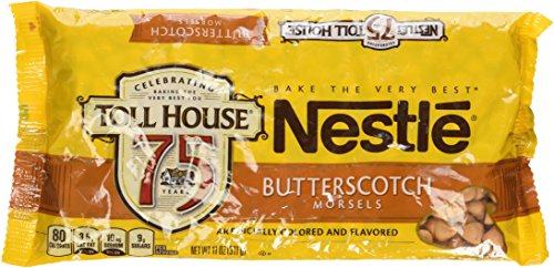 nestle-toll-house-butterscotch-morsels-11oz-pack-of-3