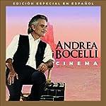 Cinema (Blu-ray)