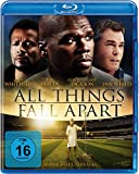 All Things Fall Apart [Blu-ray]
