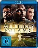 All Things Fall Apart [Blu-ray]