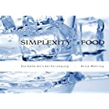 "Simplexity Food: Das Geheimnis der Verj�ngungvon ""MG Business Management..."""