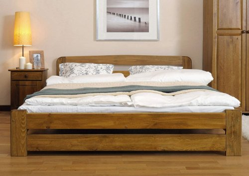 new-solid-wooden-pine-bed-frame-the-one-with-plywood-slats-oak-king-size