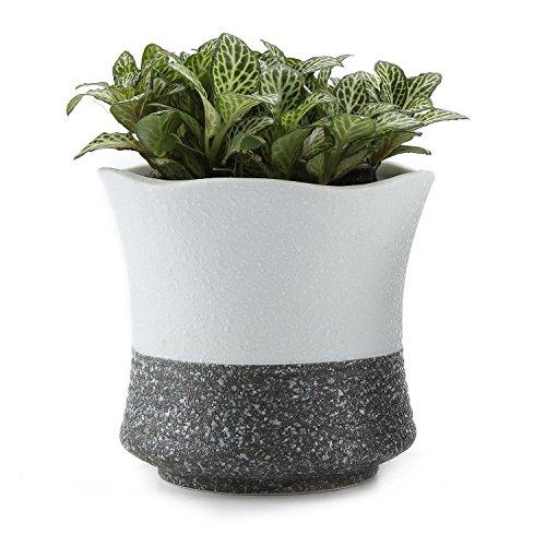 t4u-95-cm-decoration-moderne-en-ceramique-petit-pot-pot-de-fleurs-jardiniere-succulente-no-5-parent-