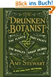 The Drunken Botanist (English Edition)
