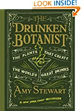 Amy Stewart (Author) (2)  Download:   Rs. 129.95