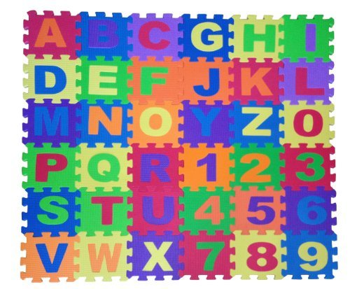 Baby Room Letters front-29787