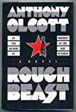 img - for Rough Beast (an Ivan Duvakin Novel) book / textbook / text book