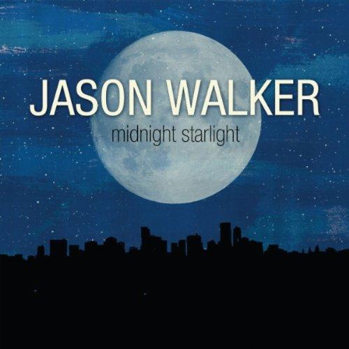 Jason walker kiss me mp3 скачать бесплатно и