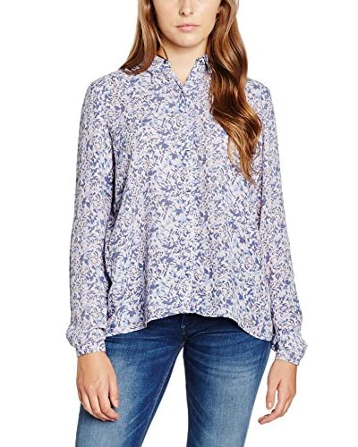 Pepe Jeans London Camicia Donna Hoff