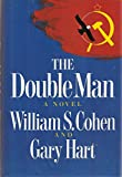 img - for The Doubleman book / textbook / text book