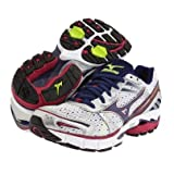 Mizuno Women's Wave Inspire 8 Shoes