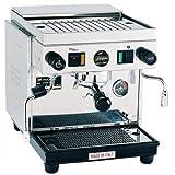 Pasquini Livia 90 Semiautomatic Commercial Espresso/Cappuccino Machine