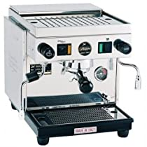 Hot Sale Pasquini Livia 90 Semiautomatic Commercial Espresso/Cappuccino Machine