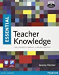Essential Teacher Knowledge: Core Con...