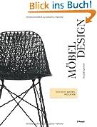 Möbeldesign: Geschichte, Material, Produktion