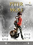 Peter & The Wolf [2006] [DVD]