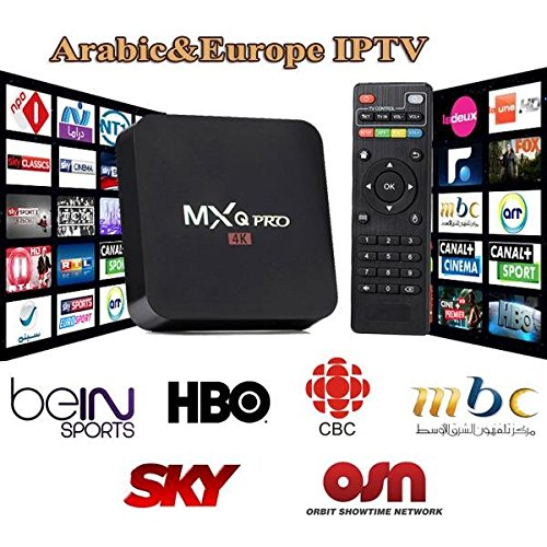 calli-mxq-pro-iptv-1-annace-700-plus-les-canaux-neotv-tv-box-mini-pc-android
