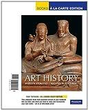 Art-History-Volume-1-Books-a-la-Carte-Edition-4th-Edition