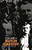 In Search of Butch Cassidy
