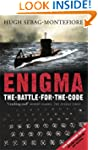 Enigma: The Battle For The Code (Cass...