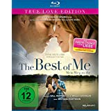 The Best of Me - Mein Weg zu dir - True Love Edition