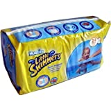 Huggies Unisex Little Swimmers Small 12 Pack 600g