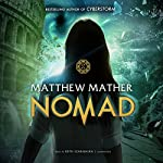 Nomad: The Nomad Trilogy 1 | Matthew Mather