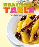 Brazilian Table