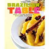 The Brazilian Tableby Yara Roberts