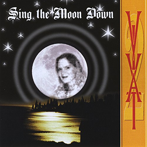 sing down the moon essay questions Sing down the moon $ 799 item #: er18 add to cart add to wish list enter any questions or comments in the message field below and click submit.