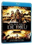 echange, troc Les Foudres de Dieu [Blu-ray]