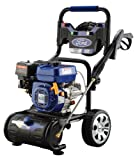 Ford FPWG2700H-J Gas Powered Pressure Washer, 2700 PSI Thumbnail Image